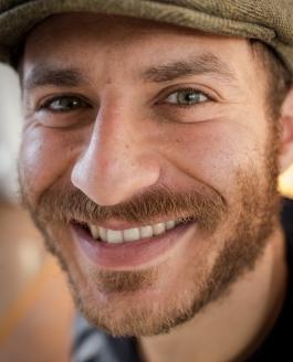 10 Genius Portrait Photography Tips